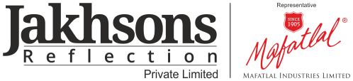 Jakhsons Reflection Private Limited
