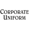 mfatlal-corporate-uniform
