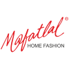 mfatlal-home-fashion