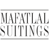 mfatlal-suitings