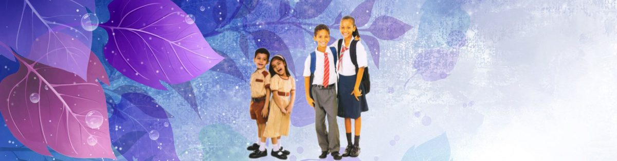 Mafatlal School Uniform